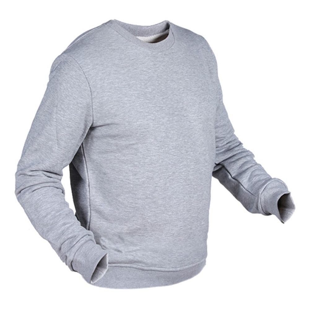 2 İplik Sweat Tshirt