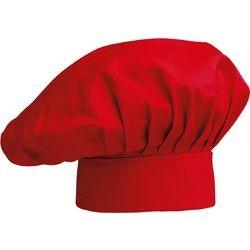 Aşçı Şapkası