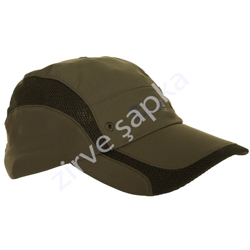 Avcı Şapkası