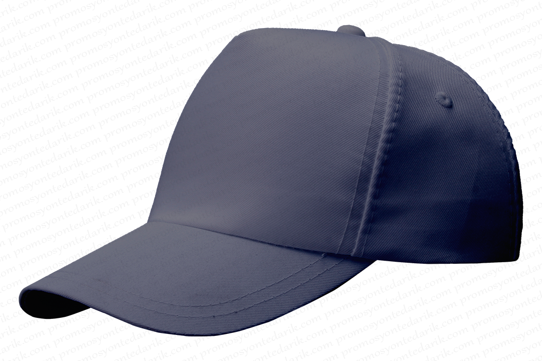 Bereket Şapka Gri