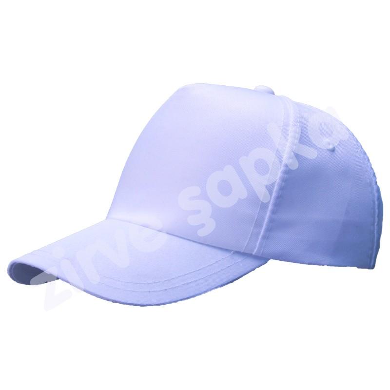 Bereket Şapka Turkuaz