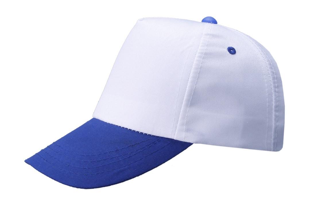 Bereket Şapka