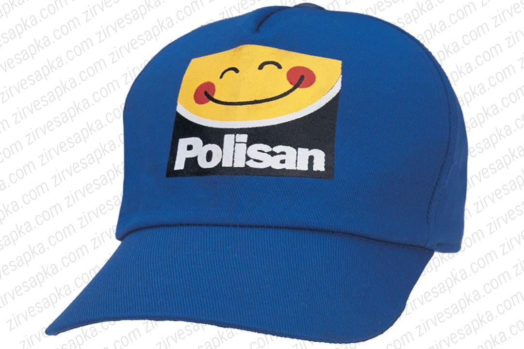 Boyacı Şapkaları