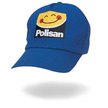 Boyacı Şapkası 3 Parçalı