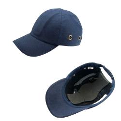 Darbe Emici Şapka (Zırh)