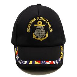 Donanma Şapkası