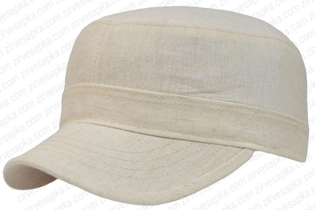 Fidel Castro Şapkaları