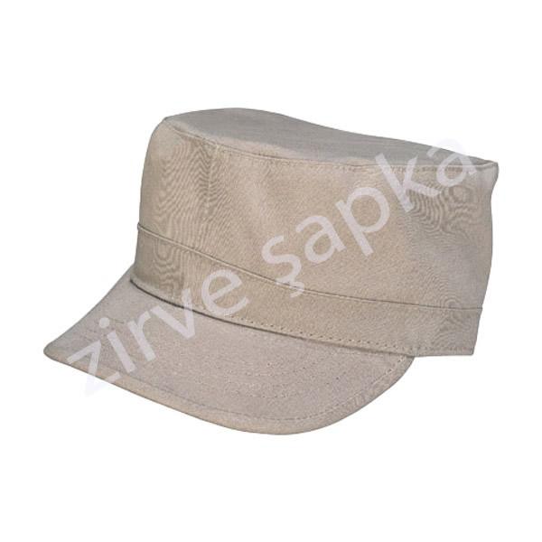 Fidel Castro Şapkası