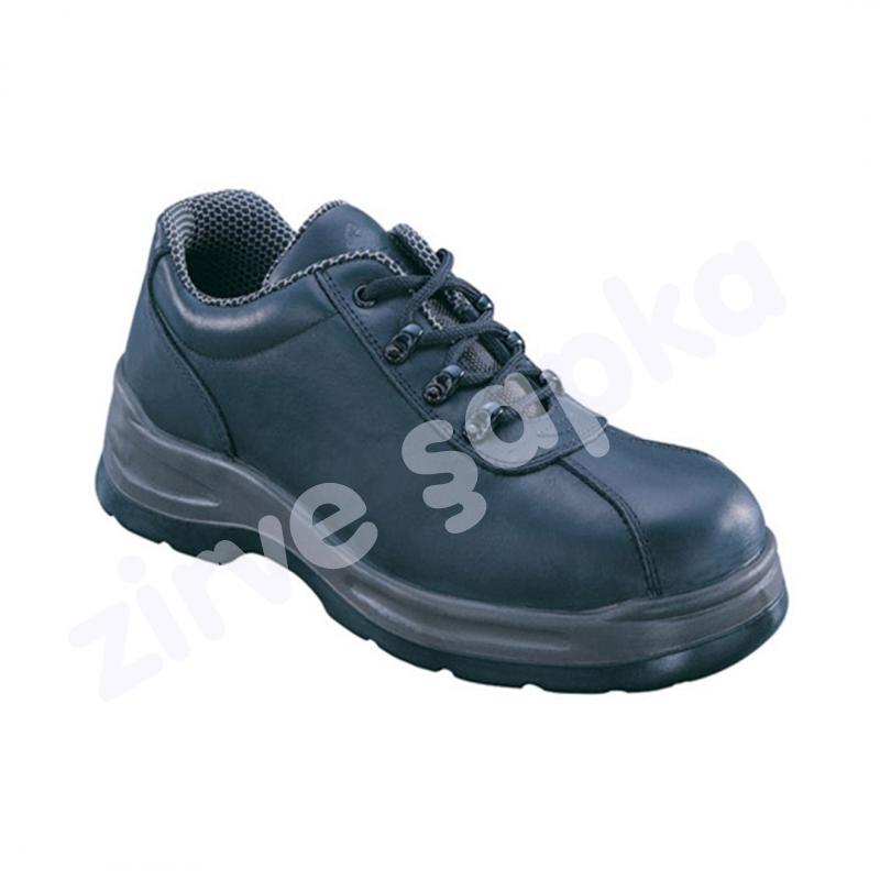 İş Ayakkabıları 11