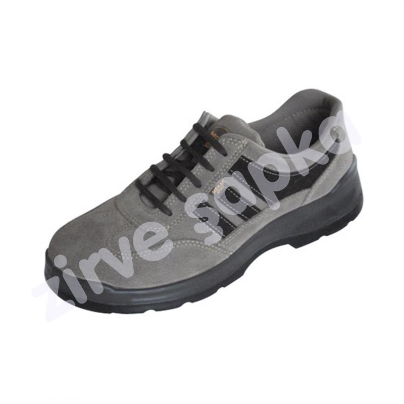 İş Ayakkabıları 16