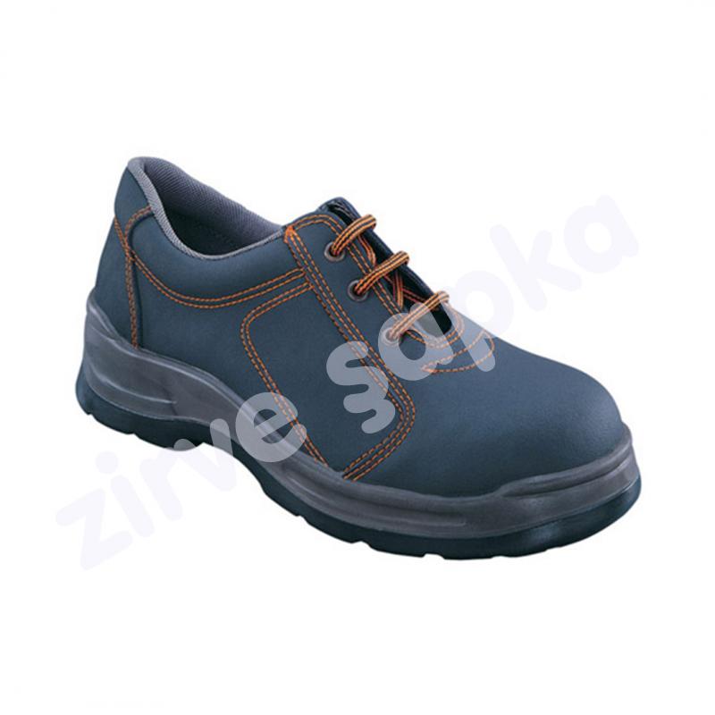 İş Ayakkabıları 2