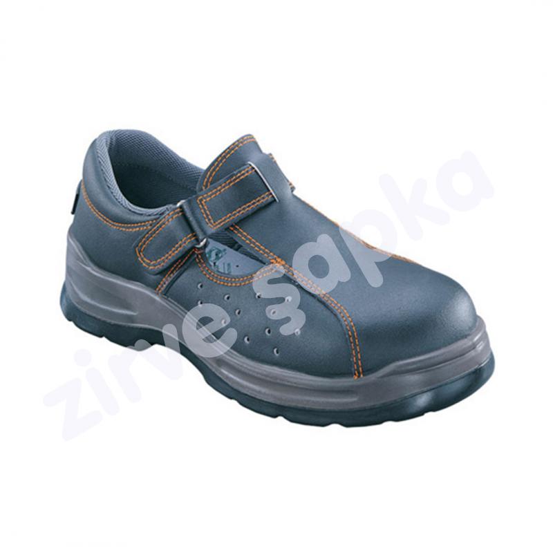 İş Ayakkabıları 6