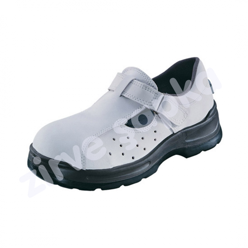 İş Ayakkabıları 7
