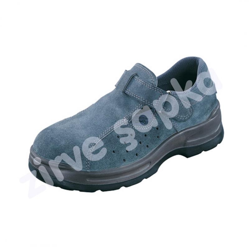 İş Ayakkabıları 8