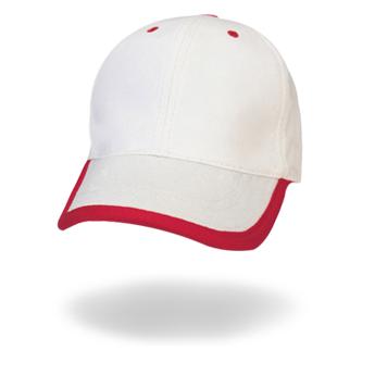 İthal Yerli Üretim Reklam Şapkası