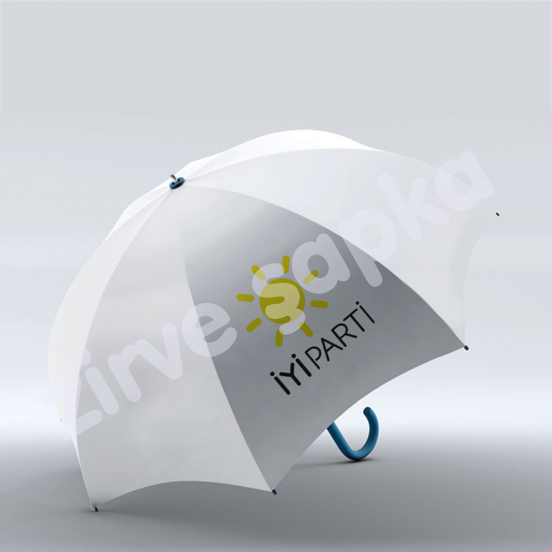 İyi Parti Şemsiye