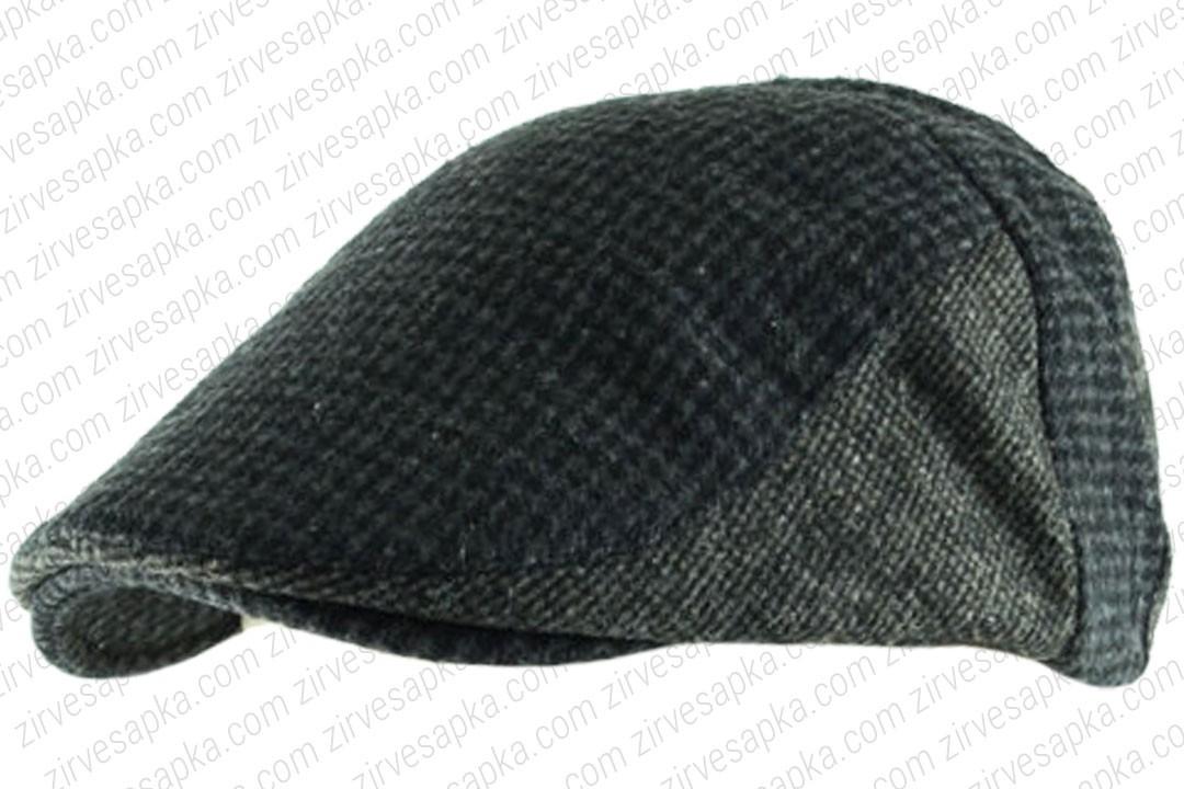 Kasket Şapkalar
