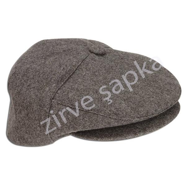 Kasket Şapkası