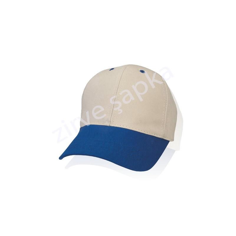 Klasik Kaliteli Şapka