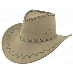 Kovboy Şapkası