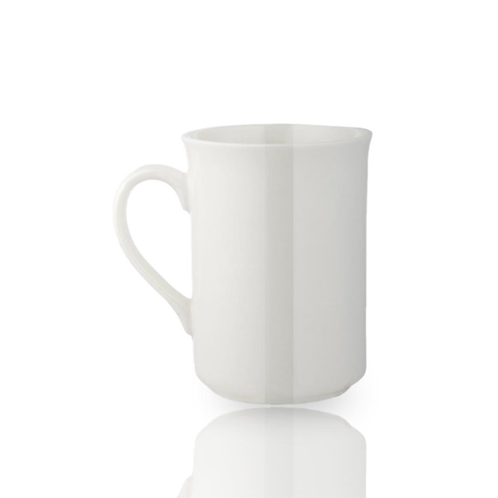 Londra Porselen Kupa