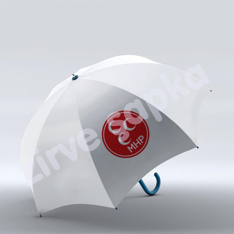 Mhp Promosyon Şemsiye