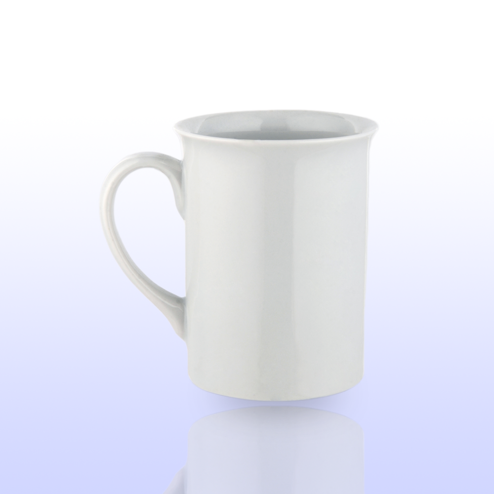 Mini Londra Porselen Kupa