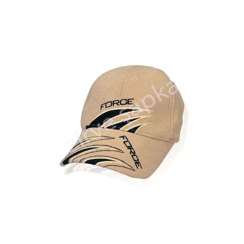 Modelli Şapkalar