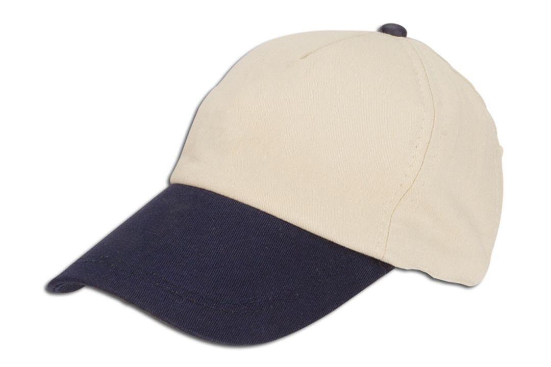 Orta Kaliteli Şapka