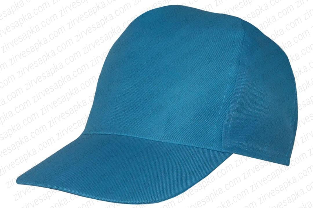 Ortaasya Bereket Şapkaları