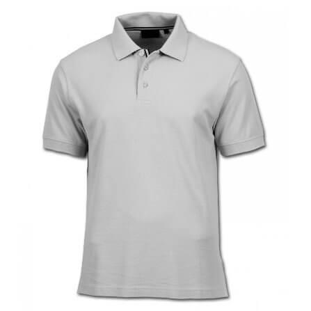 Lakost Yaka Klasik Tshirt