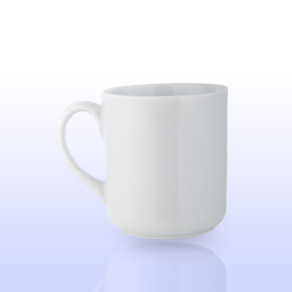 Porto Porselen Kupa