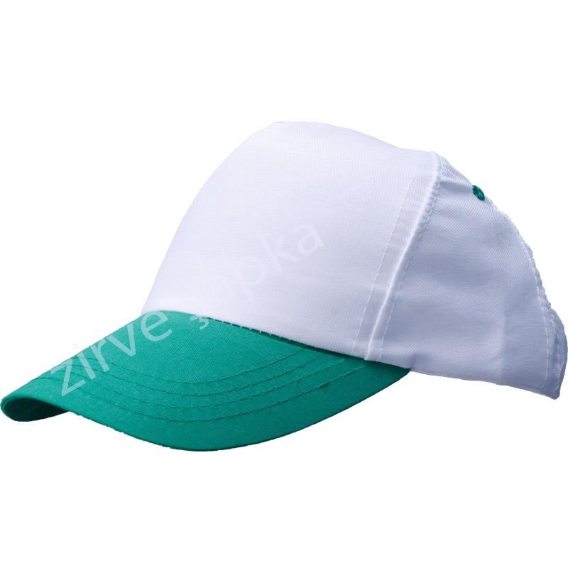 Promosyon Şapka Örnekleri