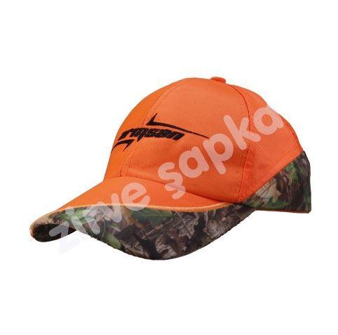 Reklam Şapkaları