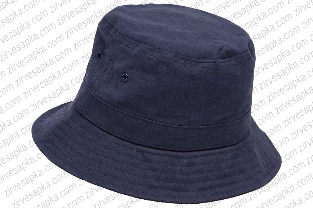 Safari Şapkaları