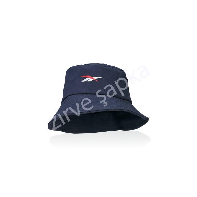 Safari Şapkası