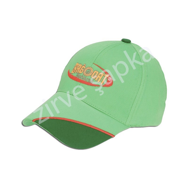 Şapka Üretimi