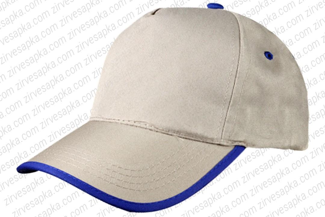 Siperi Biyeli Şapkalar