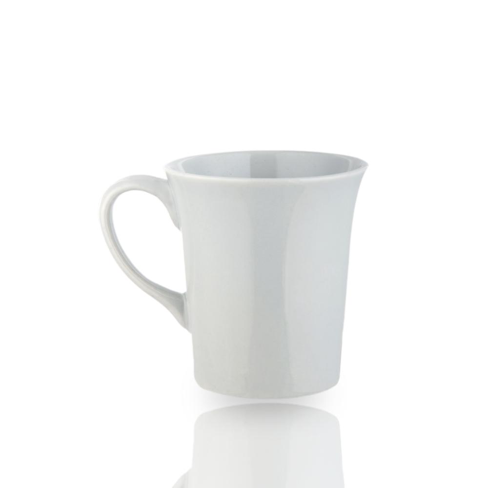 Sofya Porselen Kupa