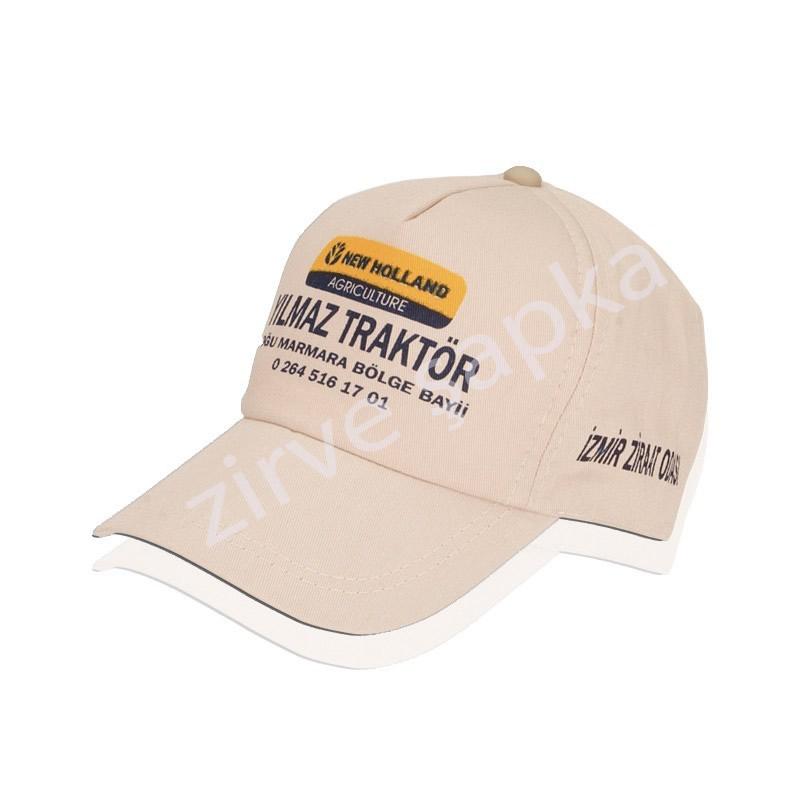 Toptan Şapka Fiyatları
