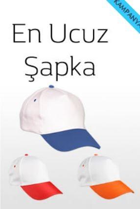 Ucuz Şapka