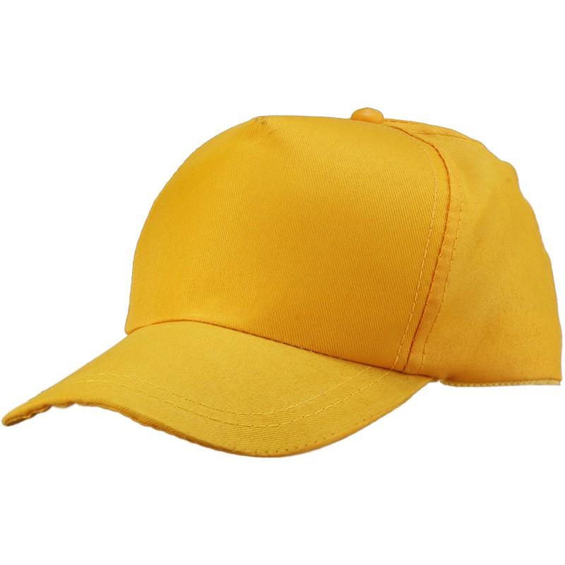 Ucuz ve Promosyon Şapka Çeşitleri